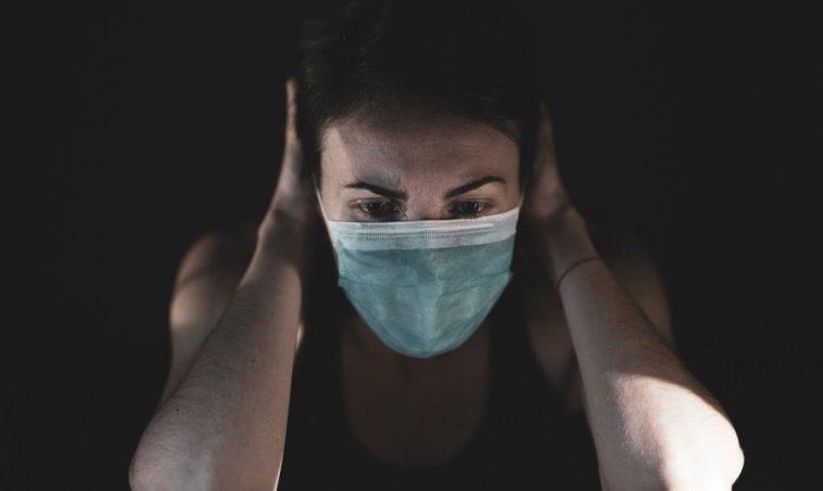 ألمانيا: أكثر من 5 آلاف إصابة جديدة بفيروس كورونا خلال الـ 24 ساعة الماضية