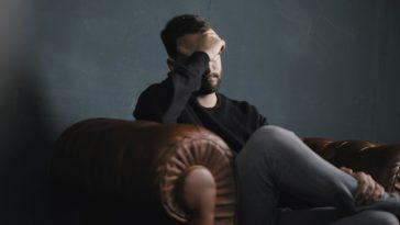 سلسلة في الجنس وعن الجنس بدون تابوهات لهذه الأسباب يلجأ الذكور إلى المعالج الجنسي