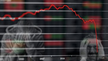 ألمانيا: أرقام وإحصاءات.. هكذا تأثرت سوق العمل الألمانية بأزمة كورونا