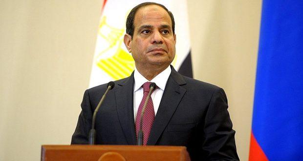 مصر باتت تحت حكم السيسي من الدول الأكثر إصداراً لأحكام الإعدام