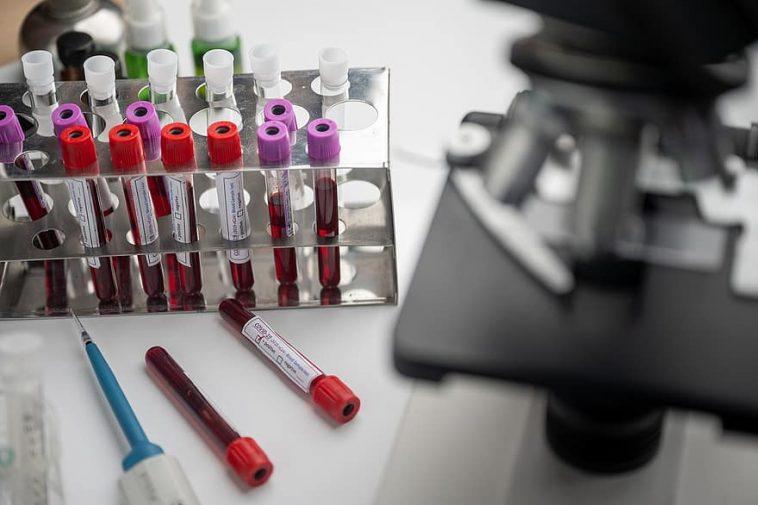 دواء جديد مضاد للميكروبات في مواجهة كورونا