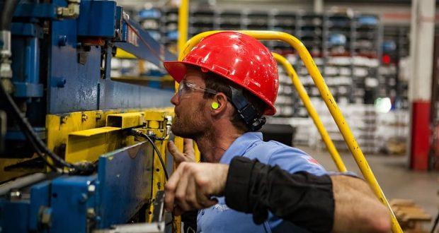 قانون الاعتراف بخبرات العمل الأجنبية في ألمانيا