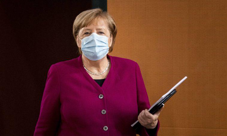 قمة كورونا بين ميركل وزعماء الولايات: فرض قيود جديدة في ألمانيا في فترة عطلات عيد الميلاد