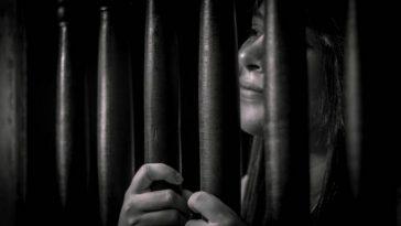 بيان المنظمة الدولية للمعتقلات السوريات في اليوم العالمي للقضاء على العنف ضدّ المرأة