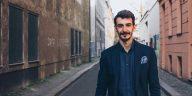 الدكتور باسل قرو.. عضو في خلية إدارة أزمة جائحة كورونا في ألمانيا من معهد روبرت كوخ