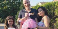 ألمانيا: ظاهرة طلاق اللاجئين وزواج الأجانب