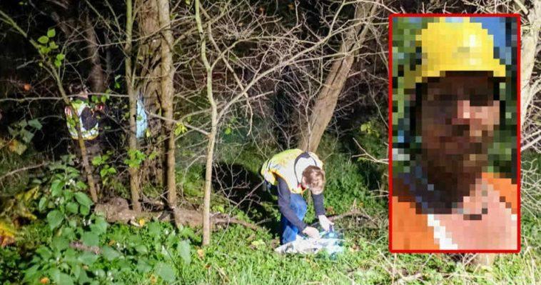 جريمة في برلين: الشرطة تلقي القبض على أكل لحوم البشر