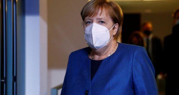 الإغلاق الثاني بدأ اليوم.. القواعد والقيود الجديدة لمواجهة كورونا في ألمانيا
