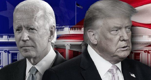 موعد الانتخابات الأمريكية 2020