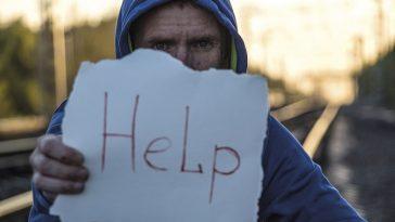 النظام الصحي النفسي في ألمانيا مراكز الدعم النفسي