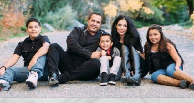 الولايات المتحدة: مقتل سيدة أردنية وابنها في هجوم مسلح استهدف العائلة