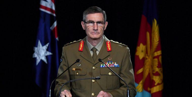 جرائم حرب: تحقيق يكشف تورط القوات الخاصة الأسترالية بقتل مدنيين في أفغانستان