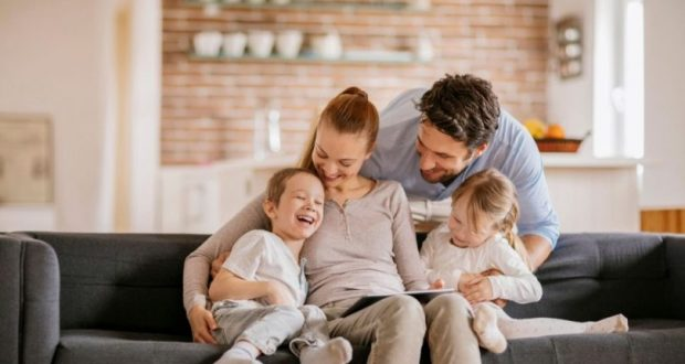 تمديد موعد تقديم الطلبات للحصول على الإعانة الحكومية لامتلاك منزل في ألمانيا Baukindergeld