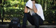 علاقة الهجرة واللجوء بالاضطرابات النفسية والعنف