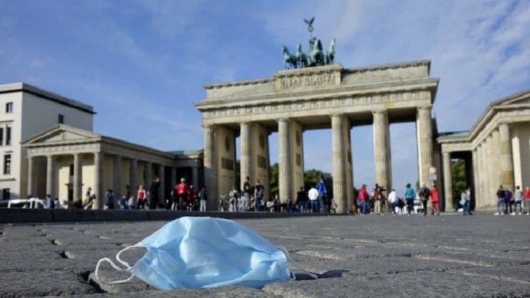 أخبار ألمانيا: تحديد 6 مواقع في برلين لإنشاء مراكز التلقيح ضد فيروس كورونا