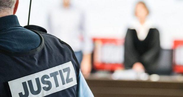 """ألمانيا: محاكمة """"معالج روحاني إسلامي"""" وآخرين قتلوا امرأة أثناء """"طرد الأرواح الشريرة"""""""