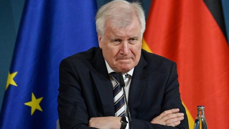ألمانيا: وزير الداخلية الألماني ومحاولات إصلاح سياسة اللجوء في الاتحاد الأوروبي