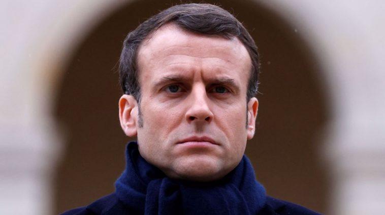 """""""تحرك ضخم وغير مسبوق ضدّ الانفصالية"""" يستهدف 76 مسجداً في فرنسا"""