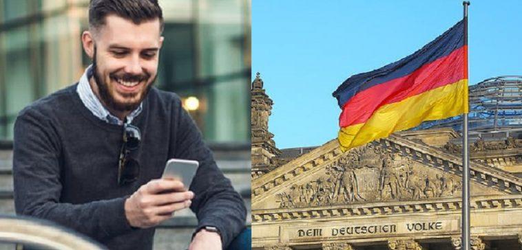 الحكومة الألمانية توافق على تغيير مدة عقد الهاتف والنادي والكهرباء في ألمانيا