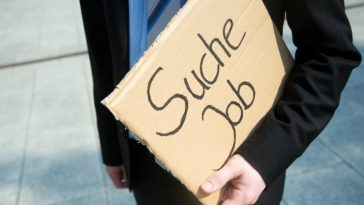قطاعات ألمانية تبحث عن موظفين