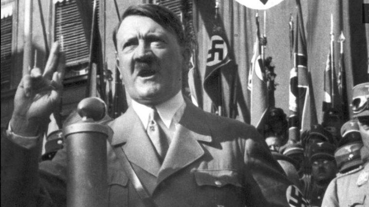 ألمانيا تسعى لإلغاء القوانين التي تعود إلى الحقبة النازية