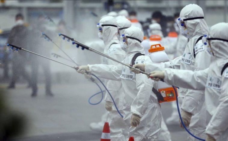 ما هي أفضل وأسوأ الدول في إدارة أزمة وباء كورونا؟