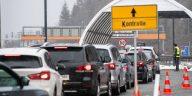 قمة حاسمة حول كورونا: هل سيتم إغلاق الحدود مجدداً بين دول الاتحاد الأوروبي