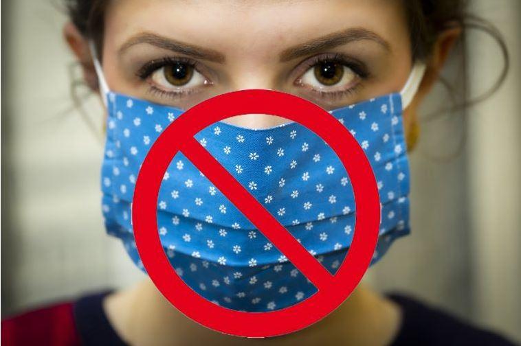 فرض ارتداء الكمامات الطبية في المتاجر وفي وسائل النقل العام في ألمانيا