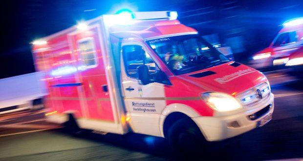 ألمانيا: عشرات الإصابات نتيجة صدمات كهربائية في مطار برلين الجديد