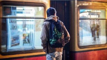 طالبو اللجوء القصّر: تسجيل اختفاء أكثر من 1500 طفل في ألمانيا