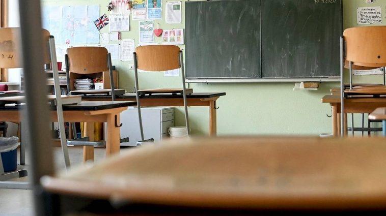 كورونا في ألمانيا: ولاية ألمانية تقرر تطبيق التدريس عن بُعْد لكل التلاميذ