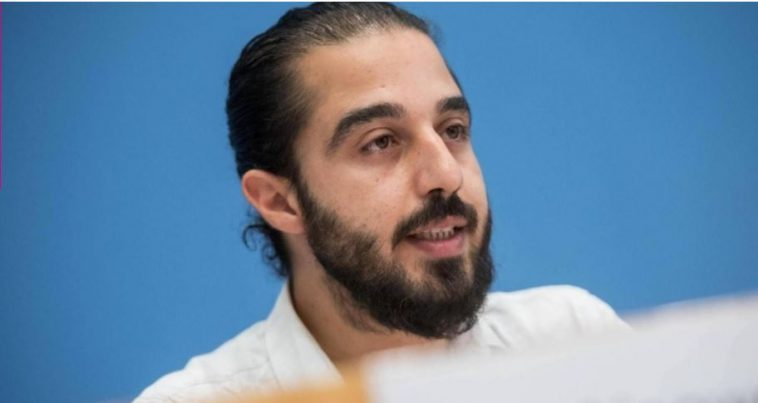 أخبار ألمانيا: طارق الأوس.. أول لاجئ سوري يترشح للبرلمان الألماني