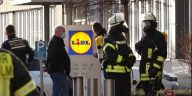 ألمانيا: اعتقال المسؤول عن إرسال الطرود المتفجرة لشركات المواد الغذائية في ألمانيا