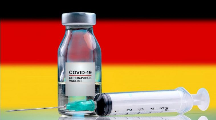لقاح كوفيد 19: ماهو مضمون المقترح الخاص بأولويات التلقيح ضد كورونا في ألمانيا؟