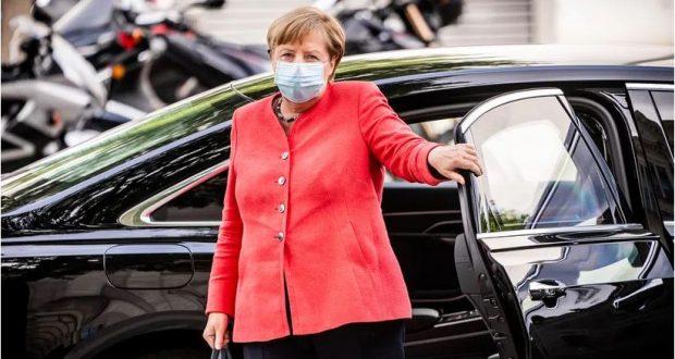 أخبار ألمانيا: خطة لإجراء اختبارات مجانية لجميع المواطنين للكشف عن كورونا