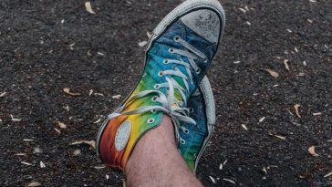 الجنس والجنسانية في ضوء الانزعاج الجندري.. اضطراب الهوية الجنسية
