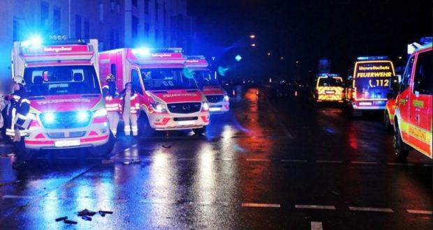 أخبار ألمانيا: تفشي خطير لفيروس كورونا في أحد أكبر مصانع الآيس كريم في أوروبا