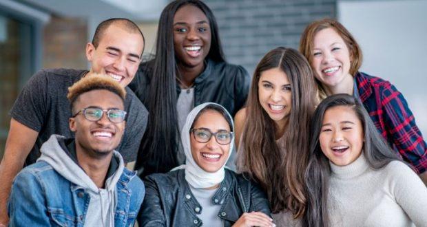 Preisverleihung für den besten Azubi mit einem Migrationshintergrund in Deutschland