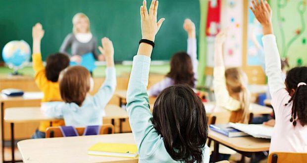 ألمانيا: موعد إعادة فتح المدارس ورياض الأطفال في الولايات الألمانية