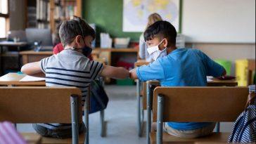 ألمانيا: بعد حوالي شهرين من الإغلاق.. إعادة فتح المدراس في عدة ولايات ألمانية