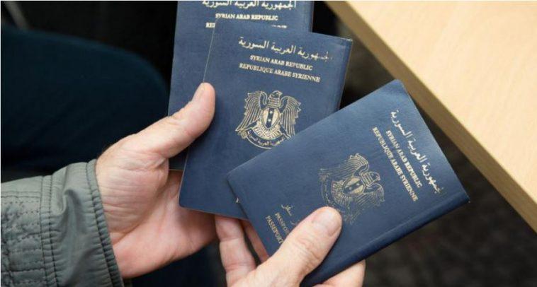 ألمانيا: وزارة الدخلية غير قادرة على التحقق من هوية نصف المتقدمين بطلبات لجوء