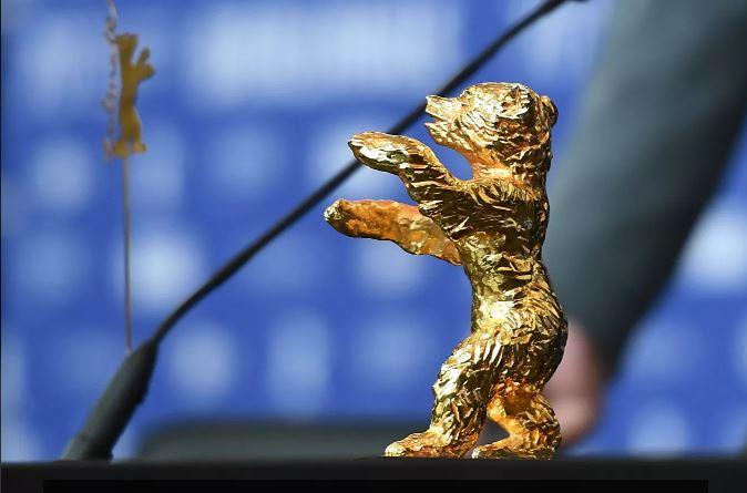 مهرجان برلين السنمائي: 15 فيلماً تتنافس على جائزة الدب الذهبي في برليناليه رغم الجائحة