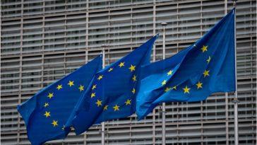 مؤتمر المانحين في بروكسل: ألمانيا تعتزم تقديم مليار يورو لدعم السوريين