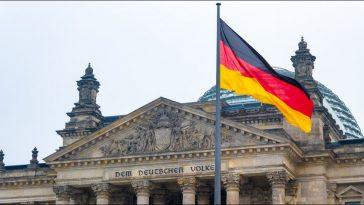 في ظل أزمة كورونا.. البرلمان الألماني يوافق على تخفيف الأعباء الضريبية عن المواطنين