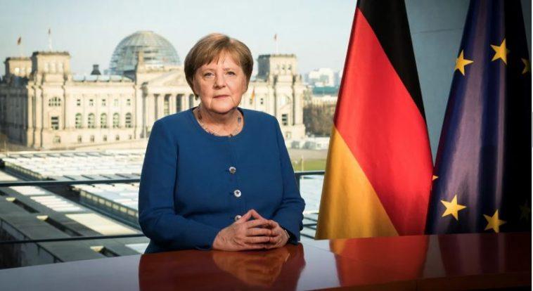 معلومات باللغة العربية حول قيود كورونا في ألمانيا
