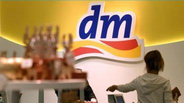 اختبارات كورونا المنزلية ستكون متوفرة في سلسلة محلات dm في ألمانيا