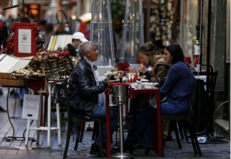 كورونا في ألمانيا: أول ولاية ألمانية تقرر إنهاء الإغلاق بعد عيد الفصح