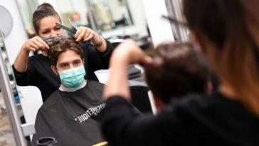 ألمانيا: رغم ارتفاع معدل انتشار كورونا.. تخفيف القيود وإعادة فتح العديد من المرافق