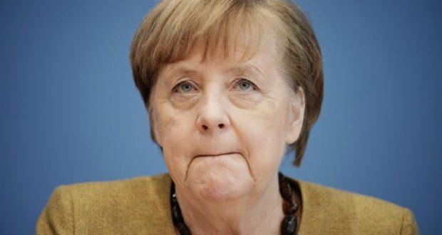 أخبار ألمانيا: انتقادات لاذعة للمستشارة ميركل بشأن إدارة أزمة كورونا