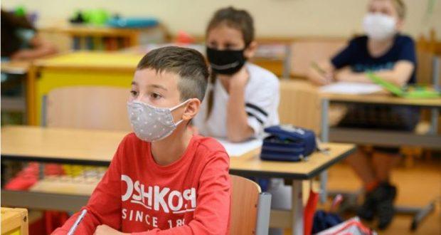 كورونا في ألمانيا: الولايات الألمانية تتجه نحو إعادة إغلاق المدارس